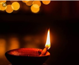 Make your Deepavali meaningful (as a Yagna)
