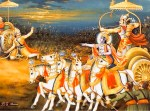 The Power of Divine Will – True Story from Mahabharata