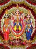 Spiritual Significance of Lord Muruga, His Two Wives And The Spear