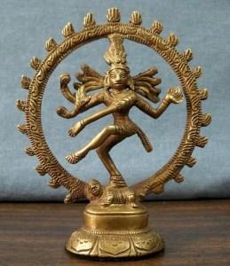 The Ashta Veeratta Shivji Temples