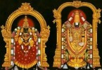 FAQ: When we visit Tirumala-Tirupati, whose Dharshan should we have first – Sri Balaji or Padmavathi Thayar?