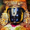 The Miracle that is  Thirupathi!