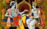 HOW TO WITHDRAW FROM THE OBJECTS OF THE SENSES? – Sri Krishna's Answer to Uddhava