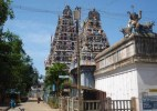 Sri Sikkal Singaravelan Temple – The Miraculous Temple of Lord Muruga