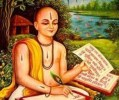 Goswami Tulsidas - The Great Saint and Author of The Ram-Charit-Manas (Ramayan)