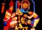Sri Appayya Dikshitar
