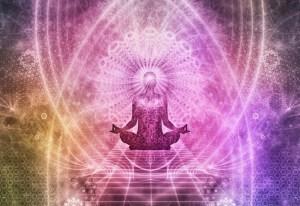 Brahma Vidhya (Science of  God)