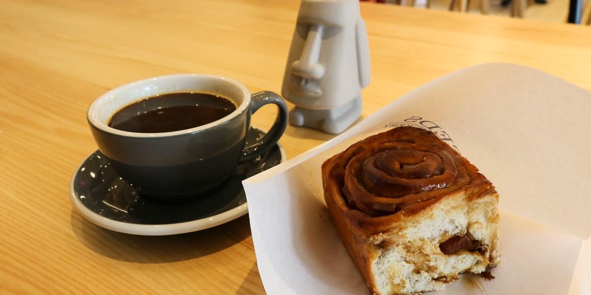 內湖REEDS,咖啡麵包不限時媽媽們的午後時光