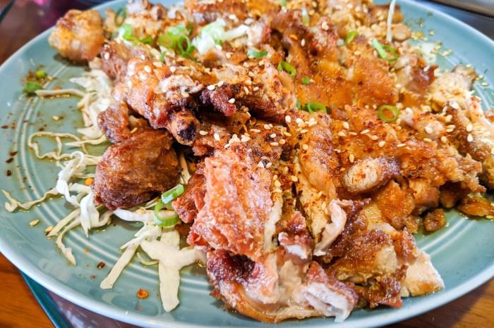 清境雲香園餐坊 邊吃邊賞雲海 雲香園自製辣椒也太美味