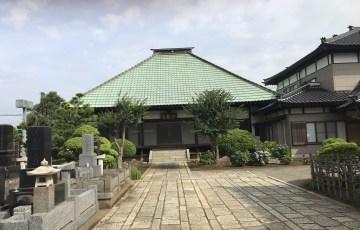 http://newrandy.sakura.ne.jp/index.html