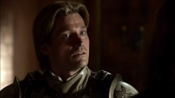 Nikolaj Coster-Waldau close-up Jaime Lannister Game of Thrones photos