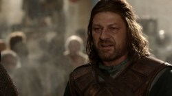 Sean Bean Eddard Stark Game of Thrones photos