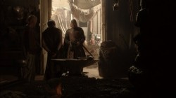 Sean Bean Eddard Stark Game of Thrones screencaps