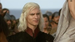 Viserys Targaryen Harry Lloyd Game of Thrones pictures