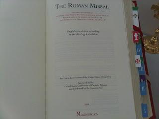 MissalFrontPage