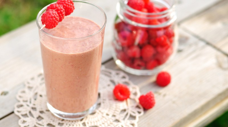 Dr Oz Smoothie Diet