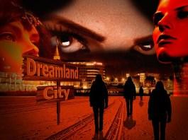 dreamland world