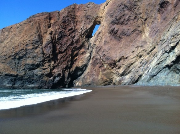 Tennessee Valley 9.22.12