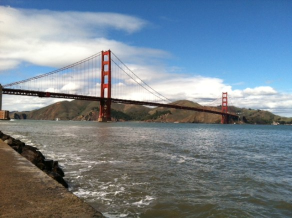 Golden-Gate-Bridge-from-Chrissy-Field-March-1-2014.jpg