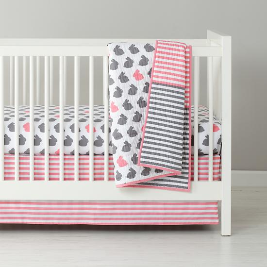 bunny-crib-bedding