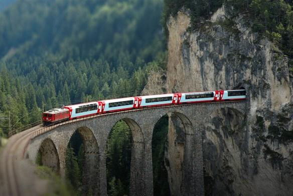 train-entering-tunnel