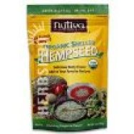 Hempseed for Smoothies