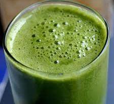 Dr Oz Mean Green Smoothie Recipes