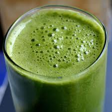 Dr Oz Mean Green Smoothie Recipes