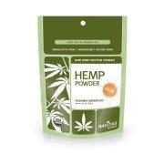Navitas-Naturals-Organic-Raw-Hemp-Protein-Powder-12-Ounce-Pouches-New-0
