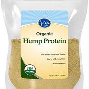 Viva-Labs-Hemp-Protein-0