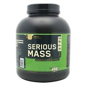 Optimum-Nutrition-Serious-Mass-0