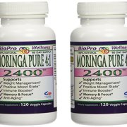 2x-Pure-Moringa-Oleifera-2400mg-Daily-1-Focus-Brain-Mood-Memory-SuperFood-Plus-Immune-Defense-Booster-Healthy-Brain-Anti-Aging-Whole-Super-Foods-Diet-Supplements-for-Seniors-Adults-Teens-Children-Orga-0