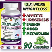 BioProWellness-Weight-Loss-Formula-Appetite-Suppressant-Thermogenic-Fat-Burner-Dr-Recommended-90-Caps-with-Pure-Garcinia-Cambogia-Extract-1500-mg-3000mg-Daily-Best-Appetite-Suppressor-to-Control-Your--0