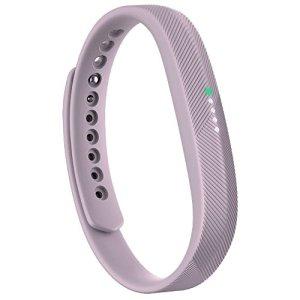 Fitbit-Flex-2-0