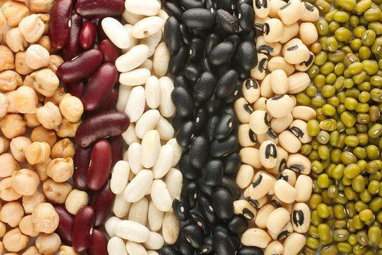 Best Bean for Weight Loss