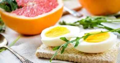 Grapefruit Detox Diet Dr Oz