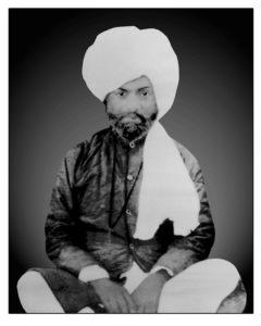 Om Bapu Narayan Dutt Ji Maharaaj