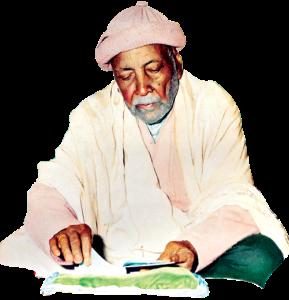 Barsi : Bapu Shardha Ram Ji Maharaj (Darbaar Aadraman)