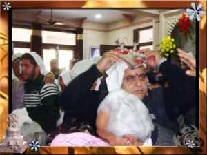 Bapu Shardha Ram Ji Maharaaj Mahayagya Video 2,3,4 December 2014