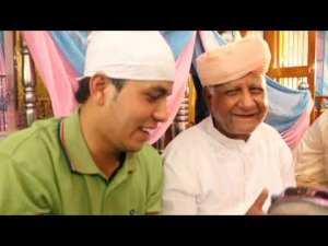 Harey Rama Harey Krishna : Shatabdi Mahayagya