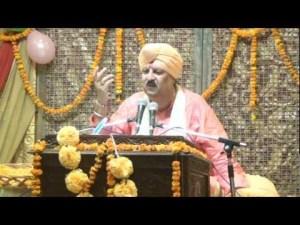 Jai Bapu Di Shri Subhash Bapu Ji Ke Pravachan