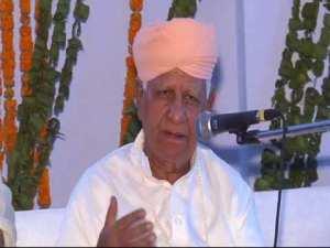 66van Mahabali Bapu Harnam Ji Maharaj Mahayagya PART-2