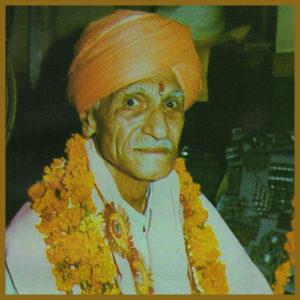 Bapu-Banwari-Lal-Ji-Maharaj