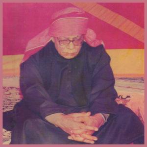 Bapu-Mahender-Pal-Ji-Maharaj