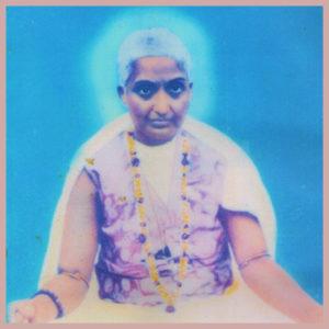 Mata-Dev-Girdhar-Ji
