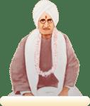 Pandit-Kalyan-Das-Ji