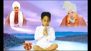 Bapu Dayakishan Ji Maharaj Jeevan Parichay