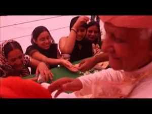 Shatabdi Mahaygya (1 to 7 june 2012) Part 3