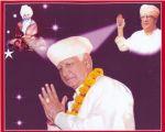 Bapu Harbhagwan Ji Maharaaj Darshan 9
