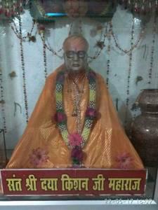 Bapu-dayakishan-ji-maharaj-darshan-5